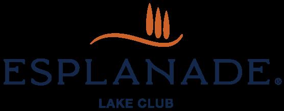 Esplanade Lake Club